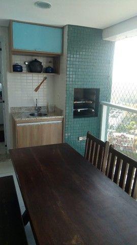 JxJ Vendo Apartamento Atmos-Greenville
