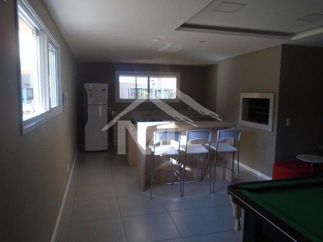 CANOAS - Apartamento Padrão - MARECHAL RONDON - Foto 11