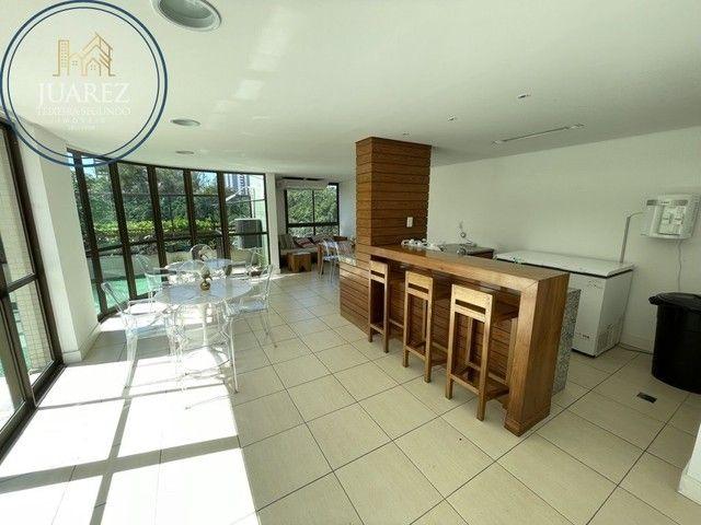 Apartamento 2/4 na Colina A em Patamares pronto para morar Oportunidade com 2 vagas soltas - Foto 15
