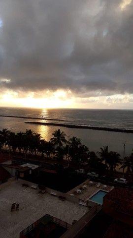 CB-Apartamento em Olinda, 03 quartos na beira Mar de Olinda * - Foto 2