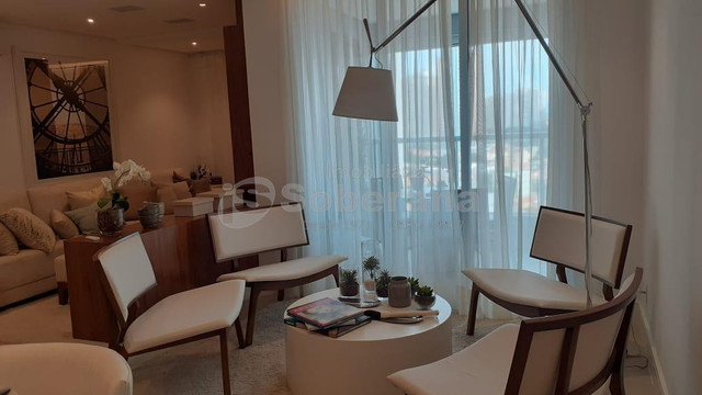 Apartamento à venda com 2 dormitórios em Centro, Indaiatuba cod:AP012786 - Foto 2