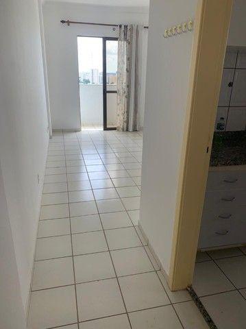 Apartamento Ed. Portal da Amazônia. - Foto 12