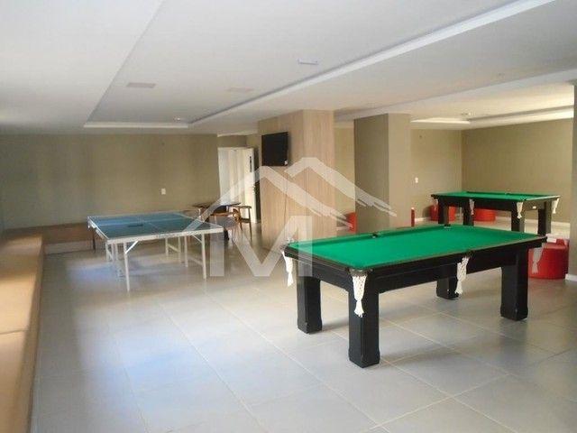 CANOAS - Apartamento Padrão - MARECHAL RONDON - Foto 12