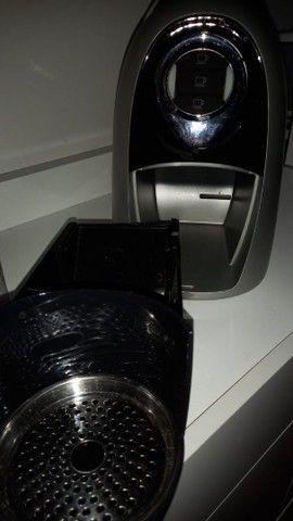 Maquina de Café Espresso Tres<br>(Última Oferta!) - Foto 2