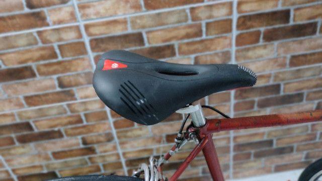 Bicicleta Monark 10 - Foto 3