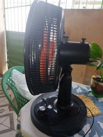 Ventilador turbo - Foto 3