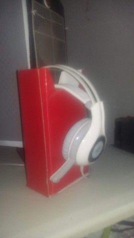 Headset GAMER c3tech Promoção - Foto 2