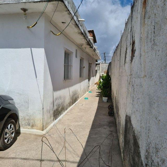 Casa à vendo loteamento sítio São braz  - Foto 5