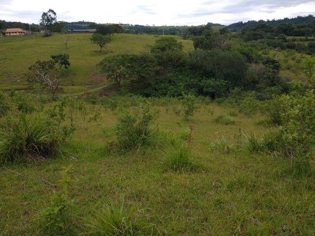 Sítio, Chácara a Venda em Porangaba e Região 48.400 m², 2 Alqueres, Zona Rural - Porangaba - Foto 17