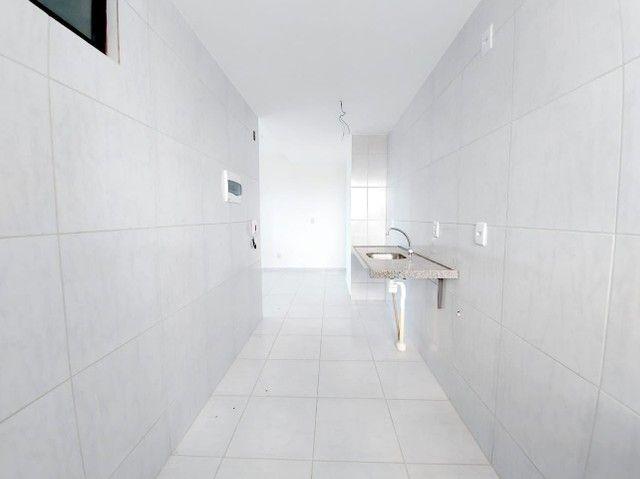 Engenho Prince - Apartamento na Caxangá  - Foto 10