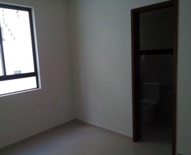 Apartamento com pé direito duplo no Bancários - Foto 10