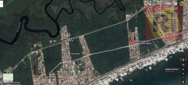 Prédio à venda, 450 m² por R$ 1.900.000,00 - Jardim Rafael - Bertioga/SP - Foto 3