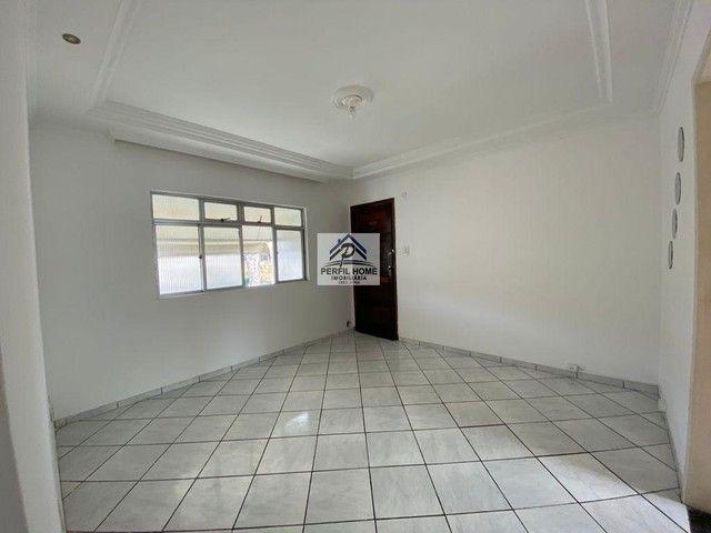 Apartamento para Locação em Salvador, Imbuí Marback, 2 dormitórios, 2 banheiros, 1 vaga