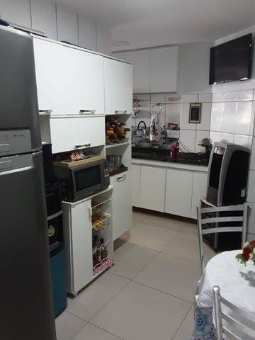 CB-Apartamento em Olinda, 03 quartos na beira Mar de Olinda * - Foto 9
