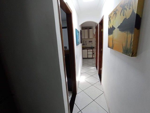 Casa para venda com 4 quartos em Barcelona - Serra - ES - Foto 5