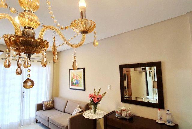 2 Apartamento em Fátima com 3 suítes pronto p/ Morar! Preço Imperdível (TR67076) MKT - Foto 6