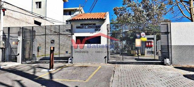 Apartamento à venda,? Rua Francisco Kruger nº6310 ? Cachoeira ? Alm. Tamandaré/PR - Foto 20