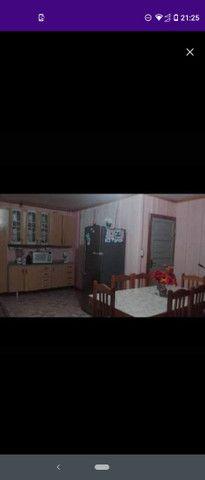 Casa d madeira - Foto 6
