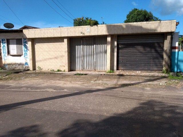 Casa há Venda. - Foto 3
