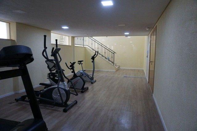 Apartamento para alugar, 75 m² por R$ 3.200,00/mês - Santana - São Paulo/SP - Foto 13