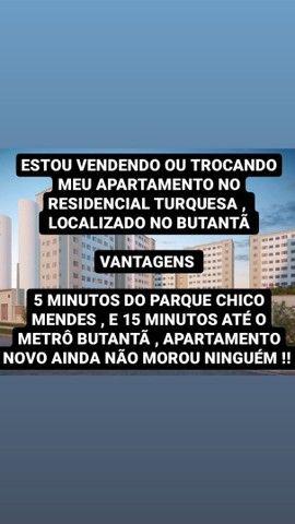 foto - São Paulo - Jardim Boa Vista (Zona Oeste)