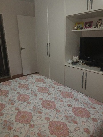 Apartamento à venda, 125 m² por R$ 870.000,00 - Icaraí - Niterói/RJ - Foto 8