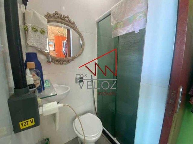 Apartamento à venda com 3 dormitórios em Copacabana, Rio de janeiro cod:LAAP32246 - Foto 13
