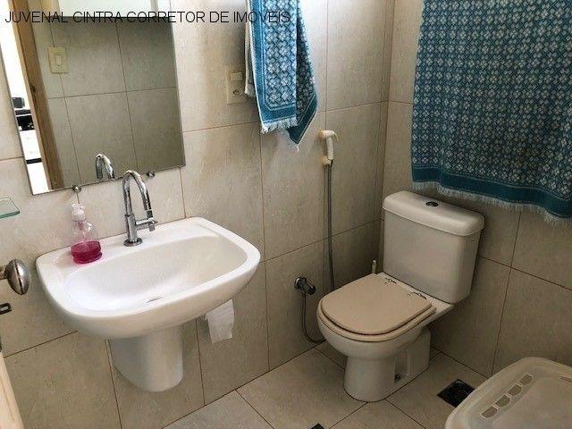 Casa em condomínio fechado no Farol de Itapuã, 3/4 com suíte, R$ 526.500,00 Financia!!! - Foto 19