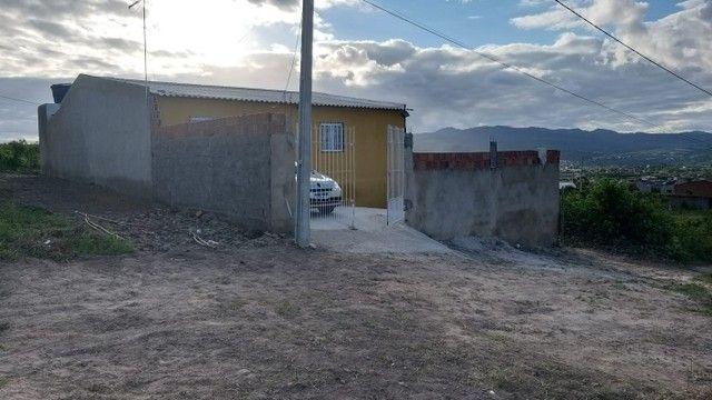 Excelente Casa, 03 Quartos Suítes, 02 Vagas em Bezerros, Aceito Automóvel ou Imóvel - Foto 15