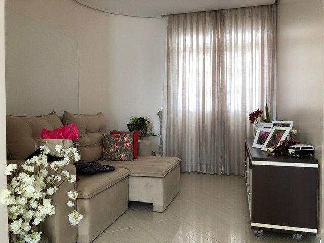 Maravilhosa Casa 04 quartos I Eco Vilas - Foto 16
