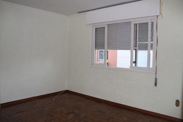 Alugo direto Apartamento Canoas - Foto 9