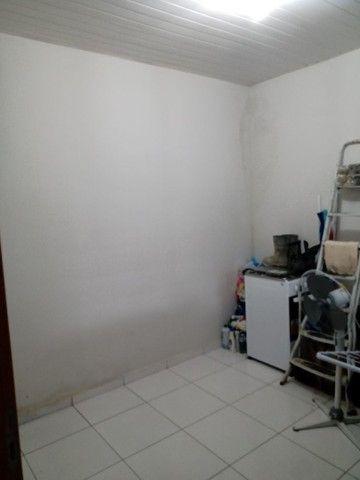 Vendo Casa no bairro Vila Garcia - Foto 6