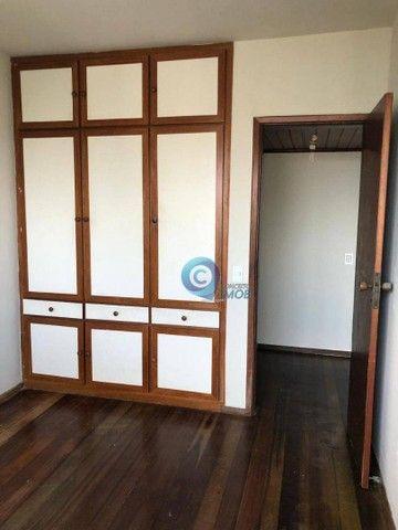 Salvador - Apartamento Padrão - Ondina - Foto 7