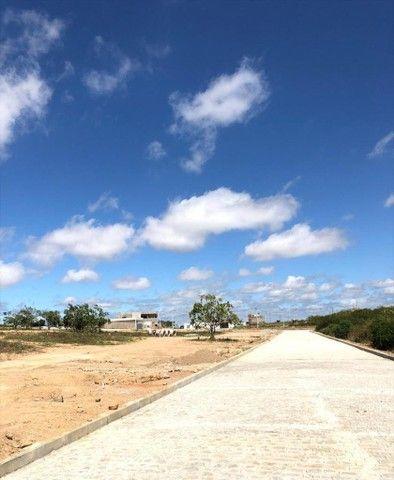 Investimento em Caruaru  - Foto 6