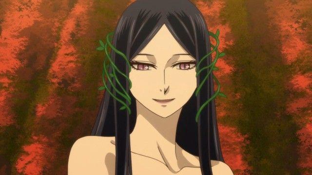Box Dvd Mahoutsukai No Yome Dublado The Ancient Magus Bride - Foto 4