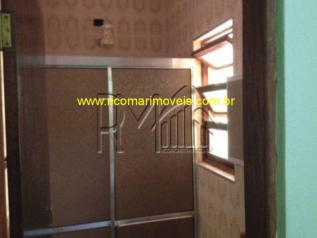 Casa 2 dorm a venda Bairro Gaivotas em Itanhaém - Foto 11