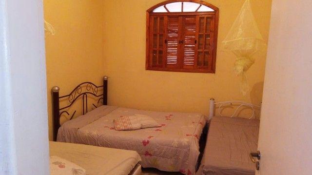 Fazenda, Sítio, Chácara, para Venda em Porangaba com 121.000m² 5 Alqueres, 2 Casas Sede e  - Foto 13