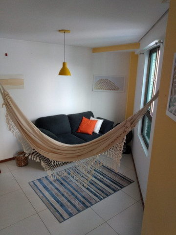 Apartamento próximo a orla de Tambaú - João Pessoa - Foto 3