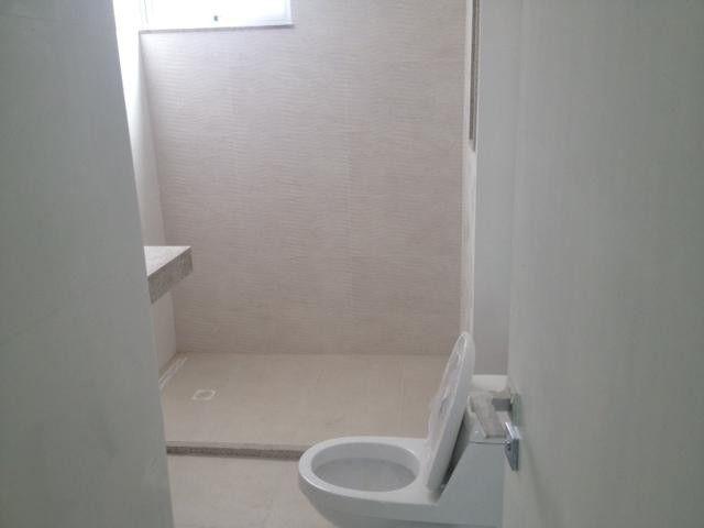 Apartamento para Venda em Volta Redonda, JARDIM NORMÂNDIA, 4 dormitórios, 2 suítes, 4 banh - Foto 12