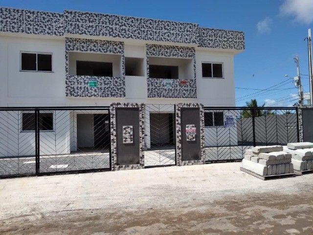 LOB- Casa frente rua excelente preço! - Foto 14