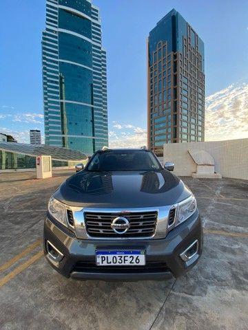 Nissan Frontier LE 2019 - Foto 15