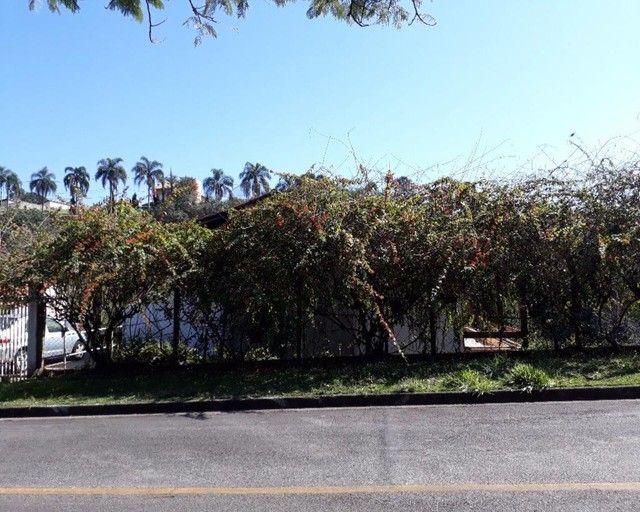 Casa à venda no Condomínio Chácaras do Lago - Vinhedo/SP. - Foto 11