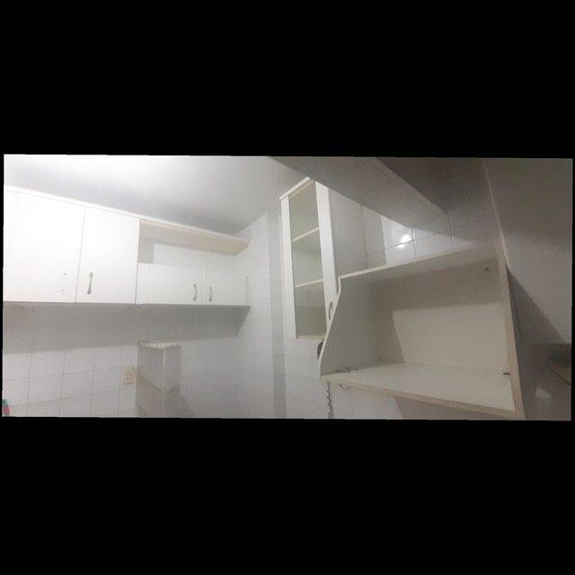 Aluguel apartamento 2/4 na melhor localização do Imbuí, Salvador Bahia - Foto 9