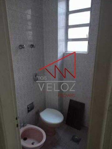 Apartamento à venda com 3 dormitórios em Laranjeiras, Rio de janeiro cod:LAAP32252 - Foto 11