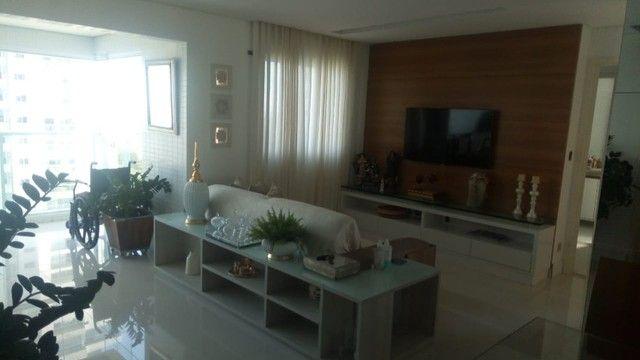 JxJ Vendo Apartamento Atmos-Greenville - Foto 9
