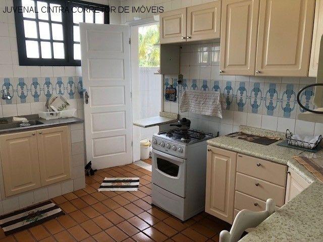 Casa em condomínio fechado no Farol de Itapuã, 3/4 com suíte, R$ 526.500,00 Financia!!! - Foto 15