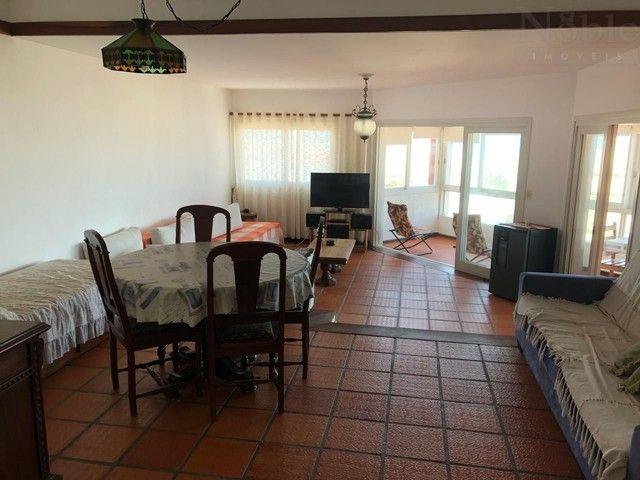 Apartamento 2 dormitórios no Saint Croix - Foto 4