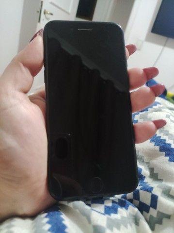 Vendo iPhone 7 - 1.200 - Foto 2