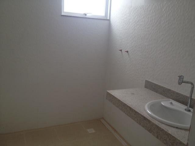 Apartamento para Venda em Volta Redonda, JARDIM NORMÂNDIA, 4 dormitórios, 2 suítes, 4 banh - Foto 10