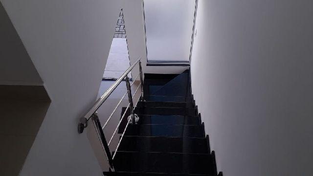 Sobrado para venda com 110 metros quadrados com 3 quartos em Junara - Matinhos - PR - Foto 8